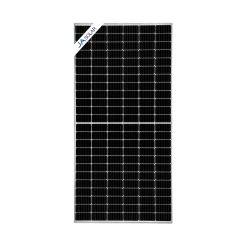 Ja Solar MBB 9bb Halbzelle Prec Solarmodul 400W 405W 410W 415W 420W
