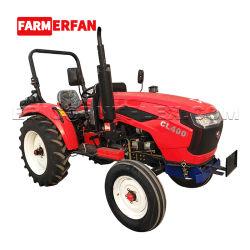 40HP 2WDの農業の農場トラクター