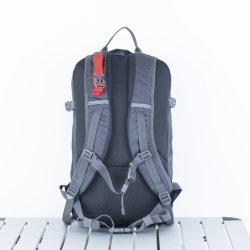 بيع تخصيص الماليه المورّد سفر المشي يخيّم رياضات [وتر برليرووم] مطوية كبيرة حقيبة حقيبة الظهر ذات الأزياء الخاصة