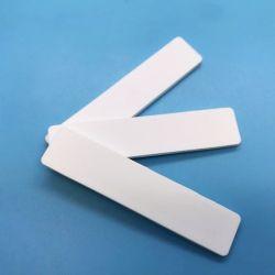 Ultra-Rugged промышленных водонепроницаемый машинная стирка прачечная UHF RFID метка кремния ИСЗ прачечная