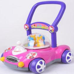 Marchette Ride sur l'équilibre Mini Bike Nouvelles drôle de jouet pour bébé Jouets BW-08