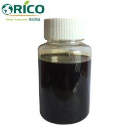 生物的殺菌剤Kasugamycin 70%Tc、2%SL、10%Wp、6%Wp