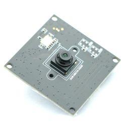 SCM-Imx214-269m High Resolution 1/3 بوصة Imx214 USB2.0 Camera Board مع MJPEG وحدة الكاميرا المخفية للبؤرة التلقائية