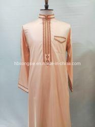 2021 새로운 디자인 아프리카 로브 패션 의류 남성 드레스 레이디스 도매 회교도 이슬람 의류 회교복 회교복 회교복 회교복 회교식 복장 회교식 복장 회교식 복장 회교 드레스
