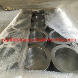 S31803 forjado Anillo Roating de rodamiento de acero