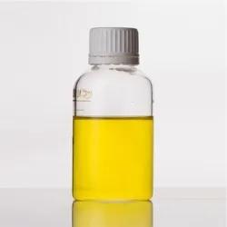 Produtos Químicos Agrícolas Pesticida Cipermetrina 25%10%CE