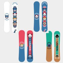 子供スノーボード子供スノーボードブーツ子供スノーボードのバインド