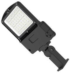 IP66 방수 산업 상업용 다중 빔 각도 레틸 렌즈 30,60,90,120 I형 유형 II형 LED 스트리트 라이트 50W 80W 100W 150W 200W 300W 전등