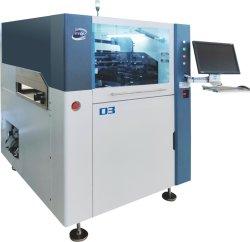 جهاز GDK SMT آلة لصق تلقائي عالي السرعة موزّع الغراء/موزّع الغراء لخط إنتاج الإضاءة الخلفية للتلفاز بالعدسة LED