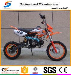 dB012b heet verkoop de Fiets van het Vuil 125cc/de Fiets van de Kuil met Ce