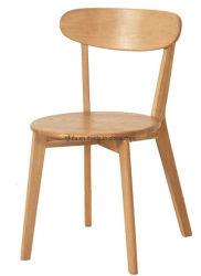 Prezzo fabbrica Commercio all'ingrosso tavolo da pranzo in legno massiccio e Sedie in legno Mobili