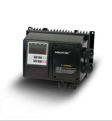 Переменная 50Гц 60Гц VFD управления 220V 1 Фаза инвертора привода переменной частоты для промышленных двигателей