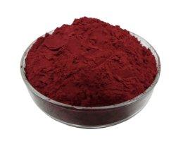 Supplemento per ferro di grado farmaceutico CAS 16009-13-5 ferro di heme