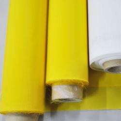 [دبّ] [مونوفيلمنت] بوليستر حراريّة طباعة شامة شبكة