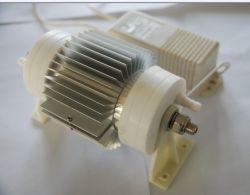 صناعيّة أوزون مولّد هواء/ماء منقية ([س-غ70])