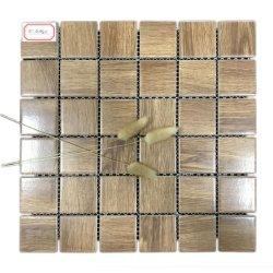 Made in China mosaico mayorista de productos y Cocina Cuarto de baño Decoración de pared de ladrillo