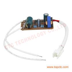 9~36isolé W solution d'alimentation de driver de LED IC