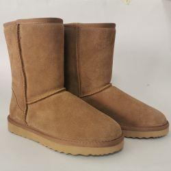 الكلاسيكية 5825 المرأة شتوية الأحذية الشتوي الأصلي