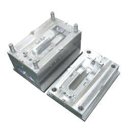 Plastikeinspritzung-Hersteller-große Plastikform Factroy ABS eingespritzter Plastik