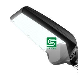 Lampadina a LED ultraluminosa a 180 gradi 120 W con ventola per Dissipazione del calore