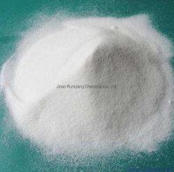 На заводе питания зажигания марки порошка/гранулированный цинк сульфат Monohydrate 33%/35%промышленного класса