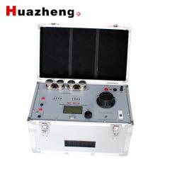 Tensão Alta do fornecedor de fábrica na China 1000um teste de injeção de corrente primária
