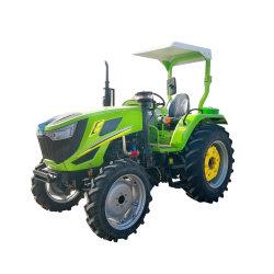 Fabrik Preis Diesel-Motor Traktor Schaufel Mini Traktor Bagger