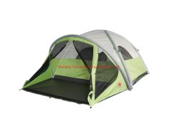 Almofada insuflável tenda ar Camping Tenda Camping tenda, Tenda