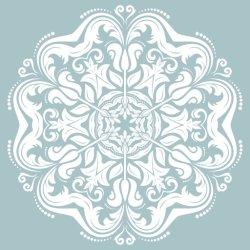 السعر المخصص أرخص 100% بوليستر لبنية هوميتكستيل Fabric Furpetile الطباعة القماش