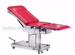 Krankenhaus-medizinische Ausrüstungelektrischer Gynecology-Obstetric Anlieferungs-Geschäfts-Tisch