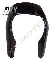 64301-Gje-900zb/900zc Motorfietsen onderdelen motorkap voor XY motorfiets voor Benly