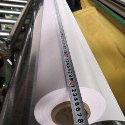 Scrim PVC materiais de banner para Eventos Publicidade e impressão de exibição
