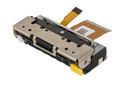 2 дюйма автоматический резак тепловой механизм принтера PT486F08401 совместимы с FTP-628MCL401RA