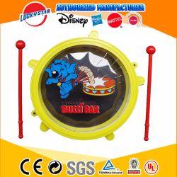По вопросам образования игрушки музыкальные ударные документа ребенка рукой воспроизведение музыкального пластиковый барабан несут игрушка звукового сигнала