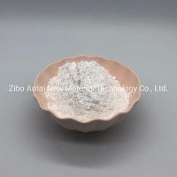 هيدروكسيد الألومنيوم العادي كتعبئة مناسبة بمثبطات اللهب