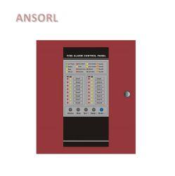 Selbst- und manueller Arbeitsmodus-Feuer-Kontrollsystem-Feuersignale