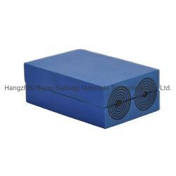 Multi-Diameter Cable ajustable y tubo de diámetro de los módulos de sellado