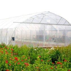 UV stabiele Greenhouse Film om een Huis van Bloemen te creëren