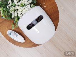 아마존 페이셜 스킨 LED를 위한 새로운 뷰티 상품 아이디어 2021 마스크/셀리턴 LED 마스크