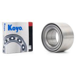 Commerce de gros roulement de moyeu de roue de haute qualité bloc de chapeau de palier de butée linéaire/bille/à paroi fine à rotule/Roulement en céramique pour Koyo NSK NTN THK Fyh Kaydon
