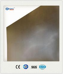 Alta Resistência laminados a quente / frio 301 Placa de Aço Inoxidável/folha