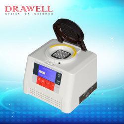 소형 PCR 해석기