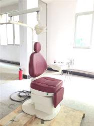 Otolaryngology Ent Treatment Unit