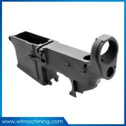 China fabricación OEM de mecanizado CNC de autopartes de tambor de freno/freno rotores/discos de freno