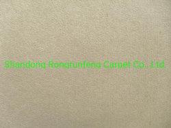 針の穿孔器のカーペットのためのカラーカード
