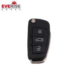 Commande à distance des clés de voiture de gros de la voiture de la décondamnation de voiture