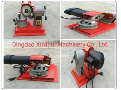 Tct a lâmina da serra, o carboneto Sawtips, Universal Afiador da máquina, Lâmina Automática da Máquina do afiador, Universal da lâmina da serra da Máquina do afiador, Afiador Universal