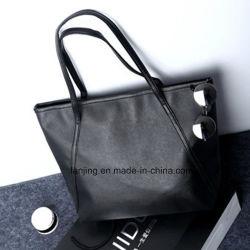 Handbags Hobo Handbag Designer大きい容量の女性袋