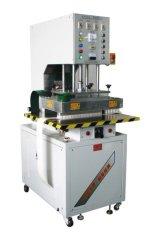 12kw de Machines van het lassen voor Plastic Riem Coveyor
