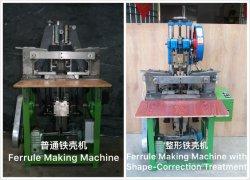 Férule rigide automatique Making Machine